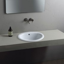 LAVABO DECOR 57