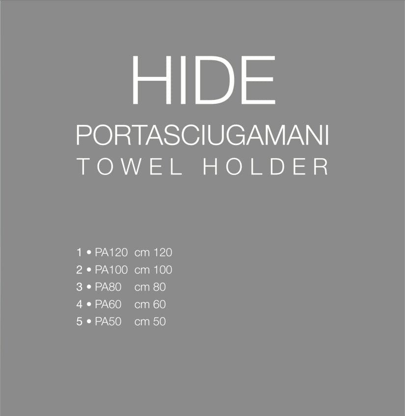 Hide Collection Alice Ceramica