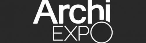 archiexpo_lab23